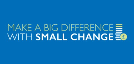 Bigdifferencesmallchange homepage tile 440px homepage listing
